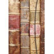 Taccuino Magneto Antique Books small