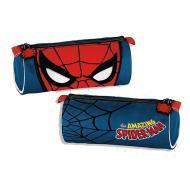 Astuccio tombolino Spider-Man