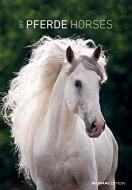 Calendario 2017 Da Muro Horses