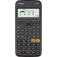Calcolatrice scientifica ClassWiz FX-82EX