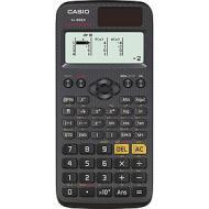 Calcolatrice scientifica ClassWiz FX-85EX