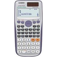 Calcolatrice scientifica FX-991ES Plus