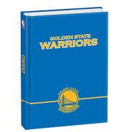 Diario NBA Golden State Warriors 12 mesi non datato