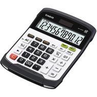 Calcolatrice da tavolo waterproof WD-320MT