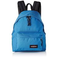 Zainetto Padded Dok'r Brown Silent Blu