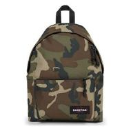Zaino Padded Sleek'r Camouflage