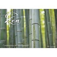 Calendario 2020 Zen 49,5x34 cm