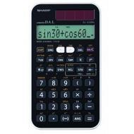 Calcolatrice scientifica EL-510RN