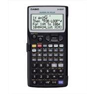 Calcolatrice scientifica programmabile FX-5800P