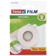 Nastro adesivo Tesafilm Invisible