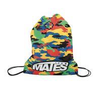 Sacca Zaino Mates Multicolor (MA102110 )