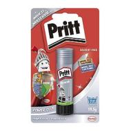 Colla stick Power Pritt 19,5g