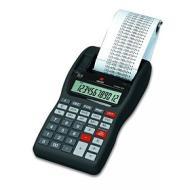 Calcolatrice scrivente Summa 301