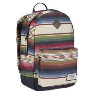 Zaino Burton Kettle Backpack Canvas Iris Stripe