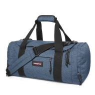 Borsa reader Denim (82D EK10B)