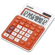 Calcolatrice da tavolo MS-20NC