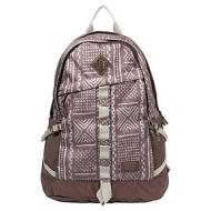 Zaino Burton Shackford Backpack Bracken Bambara
