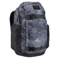 Zaino Burton Kilo Backpack Faded Hawaiian Desert