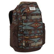 Zaino Burton Kilo Backpack Painted Ikat
