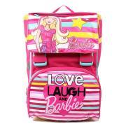 Zaino Estensibile Barbie