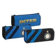 Astuccio bauletto FC Inter (soggetti assortiti)