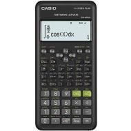 Calcolatrice scientifica FX-570ES PLUS 2nd edition