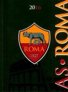 Diario AS Roma 2015-2016