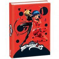 Diario 12 mesi Miraculous Ladybug e Chat Noir non datato