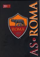 Diario AS Roma 12 mesi 2017