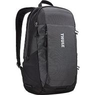 Zaino Thule EnRoute Backpack 18L Black