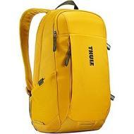 Zaino Thule EnRoute Backpack 18L Mikado