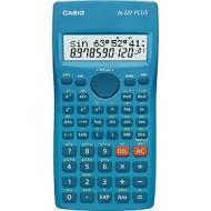 Calcolatrice tecnico-scientifica FX-200 Plus
