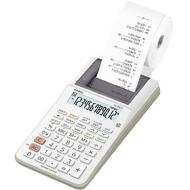 Calcolatrice scrivente HR-8RCE