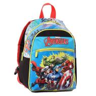 Zaino Asilo Avengers