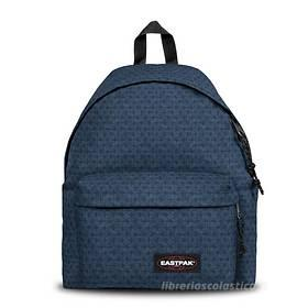 Zaino Padded Pak'r Stitch Cross