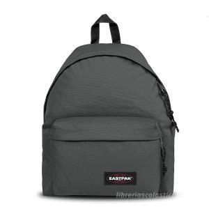 Zaino Padded Pak'r Good Gray