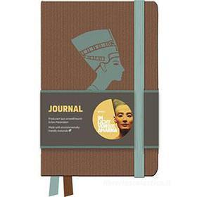 Green Journal small Amarna Products