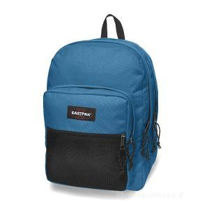Zaino Casual Pinnacle Blu (69I EK060)
