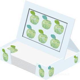 Green Box Dominique Vari