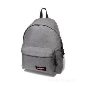 Zaino Padded Pak'r Sunday Grey