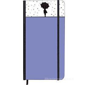 Notebook Rainy Day