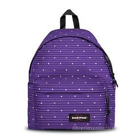 Zaino Padded Pak'r Little Stripe
