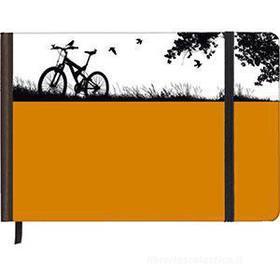 Notebook Bike