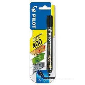 Marcatore indelebile Permanent Marker 400