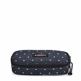 Astuccio Oval Little Dot