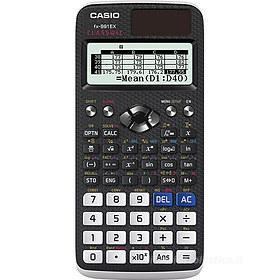Calcolatrice scientifica ClassWiz FX-991EX