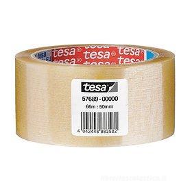 Nastro imballaggio standard Tesa