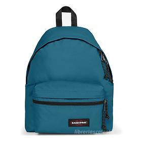 Zaino Padded Zippl'r Horizon Blue