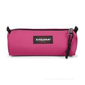 Astuccio tombolino Benchmark Extra Pink