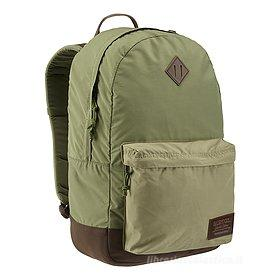Zaino Burton Kettle Backpack Clover Aloe